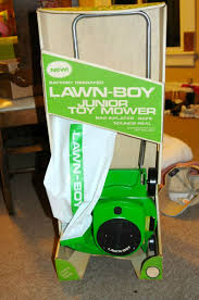 lawn boy gold series lawn mowers on popscreen