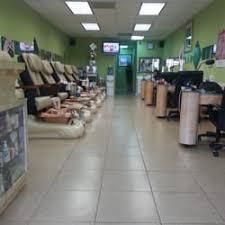 nice nails and spa 15 photos u0026 22 reviews nail salons 2011 w