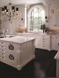 Wood Mode Kitchen Cabinets by Southampton Artistic Kitchens And Baths