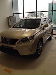 xe lexus rx350 doi 2009 bán xe lexus rx 350 đời 2015 màu bạc nhập khẩu