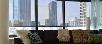 insulating window shades chicago window treatments