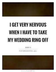 wedding quotes ring wedding ring quotes sayings wedding ring picture quotes