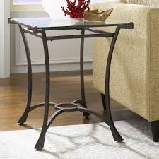 Round Decorator Table 3 leg round decorator table round designs