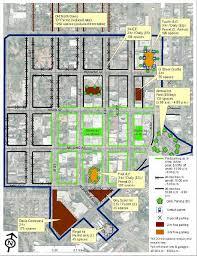davis map parking davis downtown