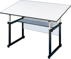 Drafting Table Wiki Top 8 Drafting Tables Of 2017 Review