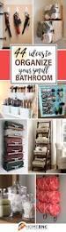 house shelf organization ideas photo storage closet organization
