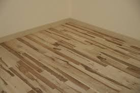 fantastic floor frequently asked questions what is the