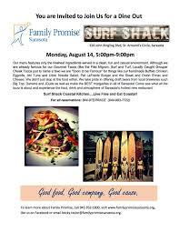 Surf Shack Coastal Kitchen - bahia vista church home facebook
