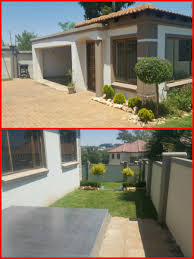 pet friendly 3 bedroom 2 bathroom townhouse for rent krugersdorp
