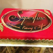 halloween sheet cakes so yummy home facebook