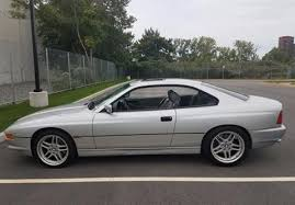bmw for sale in ct bmw 8 series for sale in connecticut carsforsale com