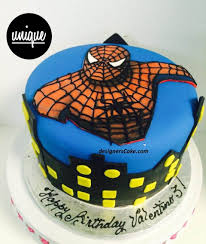best cakes in miami bakery custom cakes cupcakes cookies