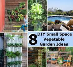 Ideas For Terrace Garden 12 Best Terrace Garden Ideas Images On Pinterest Gardening