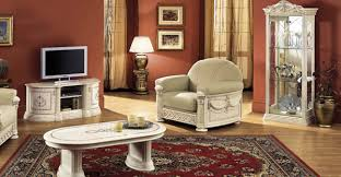 Italian Furniture Living Room Italian Furniture Italian Bedroom Sets Dining Suites On Sale