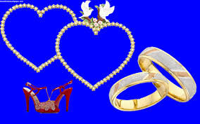 wedding wishes background happy marriage anniversary wishes best wishes wallpapers and