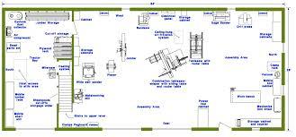 workshop layout planning tools woodworking shop floor plans with simple images egorlin com