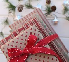 christmas kraft wrapping paper kraft printed wrapping paper kit available from razzle dazzle
