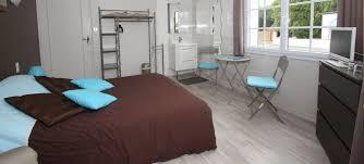 chambre d hotes vendee chambres d hotes gites piscine chauffée couverte bord de mer vendée
