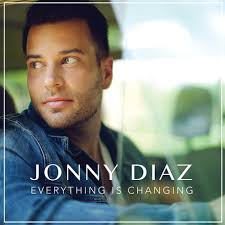 Hit The Floor Online Free - meet my discoveries free song johnny diaz