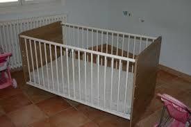 chambre b b neuf davaus chambre yanis bebe neuf avec des idées intéressantes