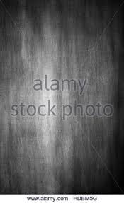Grey Textured Paint - gold texture paint in white background stock photo royalty free