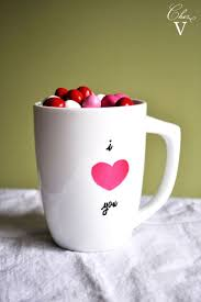 Nice Coffee Mugs Best 25 Sharpie Mug Art Ideas On Pinterest Sharpie Mugs