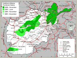 map us army bases afghanistan maps