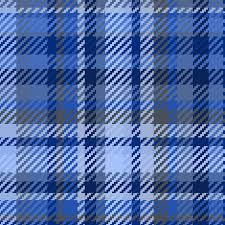 create pattern tile photoshop super quick plaid patterns in photoshop or illustrator color on cloth
