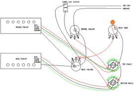 epiphone les paul pickup wiring diagram epiphone wiring diagrams
