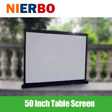 home theater table online get cheap office meeting table aliexpress com alibaba group