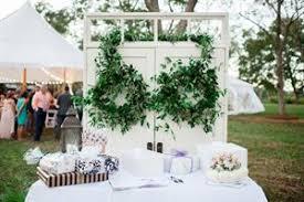 wedding venues mobile al wedding reception venues in mobile al 98 wedding places
