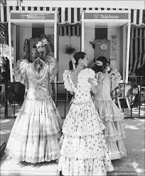 folk dress western europe clothing and fashion