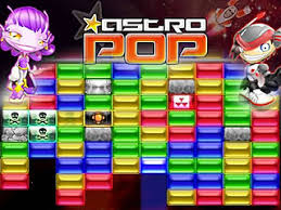 Aquascapes Game Play Online Play Online Game Astropop U2014 Free Online Games At Absolutist Com