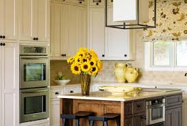 Home Depot Refinishing Kitchen Cabinets Winsome Model Of Kitchen Chairs With Wheels With Lowes Kitchen