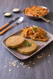 cuisiner quinoa galette pois chiche quinoa au curry de carottes recettes de