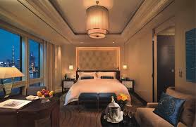 10 annoying hotel room designs hospitality times haammss