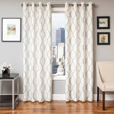 livingroom curtains curtains drapes shop the best deals for nov 2017 overstock