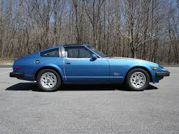 nissan 280z datsun 280zx pictures posters news and videos on your pursuit