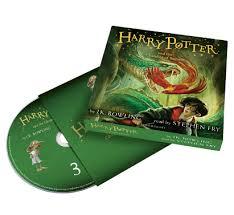 harry potter et la chambre des secrets complet vf harry potter audio editions