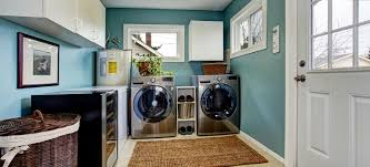 Modern Laundry Room Decor Pictures And Ideas For Laundry Room Projects