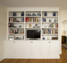 dining room built ins wall units awesome custom cabinets for living room marvelous