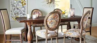 provence dining table for sale world market dining table world market table google search dining