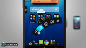 top launchers for android top 3 best launchers for android 2014