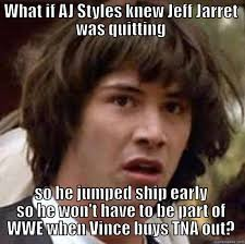 Aj Styles Memes - andrew west 1426 s funny quickmeme meme collection