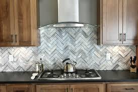 Herringbone Tile Pattern Backsplash Herringbone Wall Tile - Herringbone tile backsplash