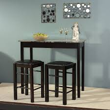 furniture square pub table and chairs bar stools set ideas