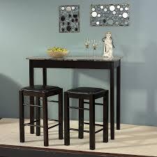 furniture diy plans to make bar table and stool set stools tall