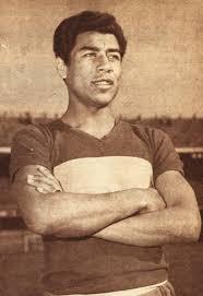 Víctor Benítez