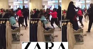 zara siege social siege social zara 100 images ethically made sweatshop free