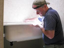 Diy Bathtub Replacement Top 3 Tips To Replace Rv Bathtub